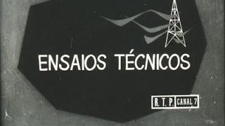 Orquestra Típica Portuguesa - Está Tudo às Escuras