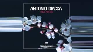 Antonio Giacca  - Soul Motion