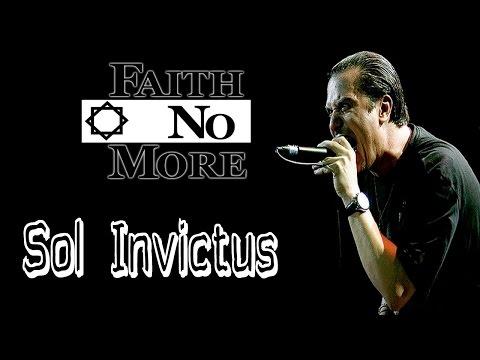 faith-no-more-sol-invictus-lyrics-ingles-espanol-olecram