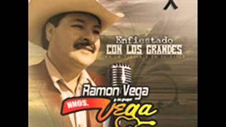 Los Vega De Sonora Corrido De Esperanza Balero