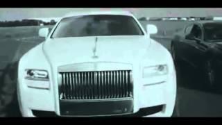 Meek Mill - Rich Porter ft. Rick Ross (Ofishscale Music Video)