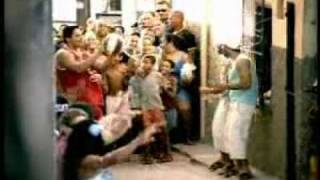 Clipe Oficial Ta Bom - Harmonia do Samba