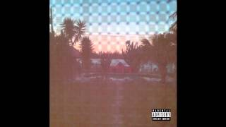8. Pouya - The Sensual Sounds Of Kevin Pouya (Prod. by Uncle Flex)
