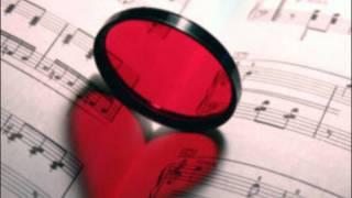 os corações não são iguais - Roupa Nova -  instrumental violão