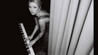 Anna Maria Jopek -Tigghy Dingghy Ya Hara