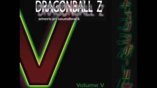 Bruce Faulconer  Best of DBZ Vol 5 Say Goodbye To Namek