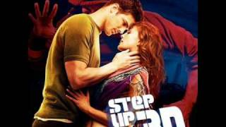 Flo Rida - Club Can't Handle Me ft. David Guetta ( STEP UP 3D)