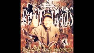 Raimundos - I saw you saying That you say that you saw) + Letra