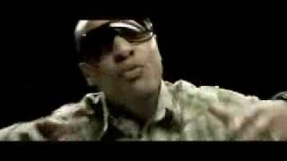 Alonzo - minuit (membre de la psy4 de la rime)