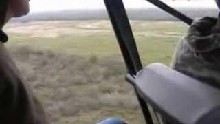 Deer Hunting - Thunderstruck