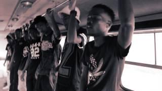 K'Willie - Monster (Official Cover Video)
