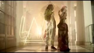 Nicki minaj ft Lil wayne - High school type beat cut