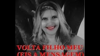 Ramatalaupa - Volta Filho Meu (Dillê Mais Você Remix)