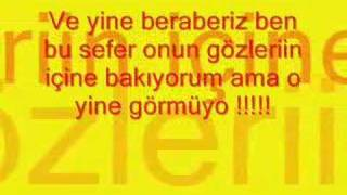 AyNa GeLiNcİk & /By MeZo/