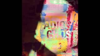 Adiós Ghost - Nameless