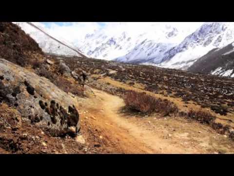 Nepal_2069_part 1__langtang