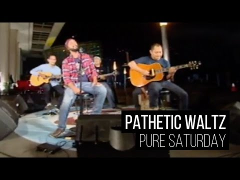 pure-saturday-pathetic-waltz-reza-zakaria