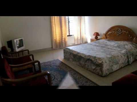 Bangladesh Tourism Hotel Supreme Sylhet Bangladesh Hotels Bangladesh Travel Tourism