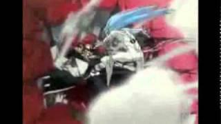 Bleach AMV -ichirin no hana remix