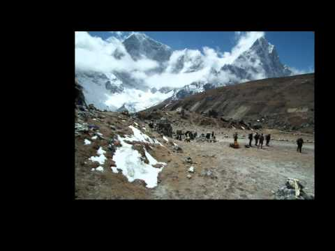 Everest Base Camp Trek.mp4