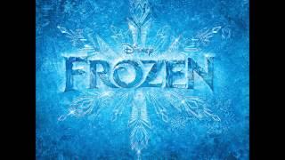 Disney's Frozen- Fixer Upper: (ft. Maia Wilson)