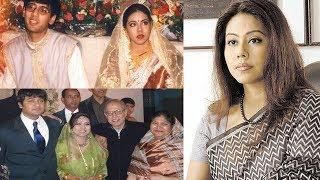 স্বামী সন্তানহীন শমী কায়সার এখন কেমন আছেন?? Bangladeshi  Actress And Model Shomi Kaiser
