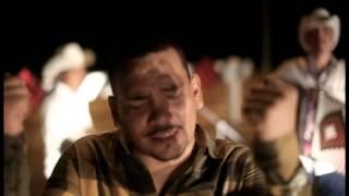 Le Voy A Robar Un Beso (Video Oficial 2012) Miguel El Renegado