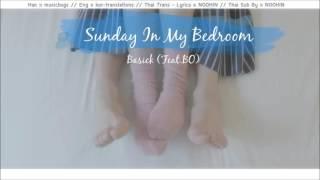[Thai sub] Basick x B.O. - Sunday In My Bedroom