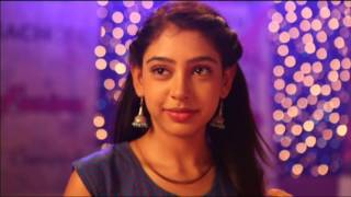 Kaisi Yeh Yaariaan Season 1 - Episode 187 - WHERE'S THE WAY OUT? width=