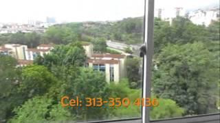 Apartamento en Cañaveral: 90,2 mts - Conjunto San Diego
