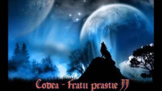 Codea - Fratii Prastie II