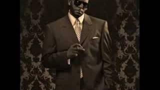 R. Kelly - I Like Love