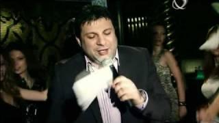 Тони Стораро Уникат