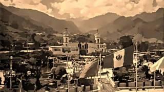 lolays-pueblo-DEAUDIO EN EL BEAT