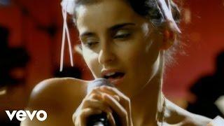 Nelly Furtado - Explode