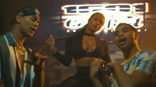 Enzo McFly  - You Got It Feat Trill Sammy x Megan Thee Stallion
