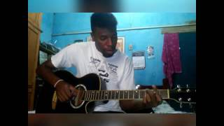 Ed Sheran Willian cover