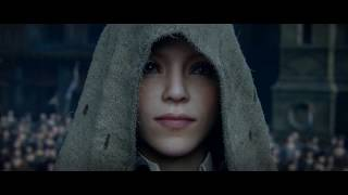 Fall Out Boy - Centuries [Assassin's Creed GMV]