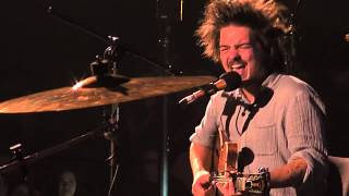 Feathery ∙ Milky Chance