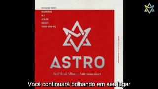 ASTRO - Star [PT-BR]
