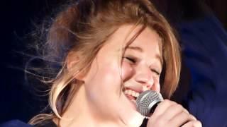 Selah Sue Szczecin Live