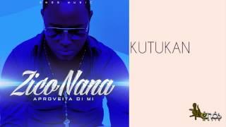 ZICO NANA - Kutukan (Énós Music)