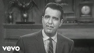 Tennessee Ernie Ford - First Born (Live)