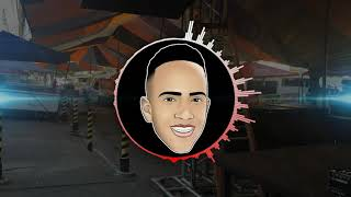 MC LUCY E MC ROGÊ - SENTO NO BICO DA GLOCK REBOLO E TIRO O SHORT [[ DJ GABRIEL DO BOREL ]] 2K19