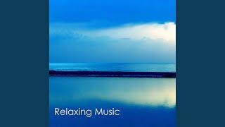 Healing Music (Biofeedback)