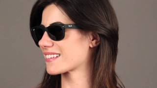 ray ban usa online nalv  Try on your favourite frames online Thumb default video Ray Ban