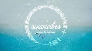 XYO - Chameleon (Famba Remix)