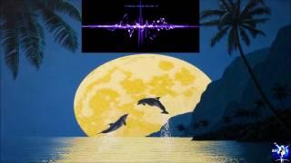 UB40 - Groovin' Out On Life