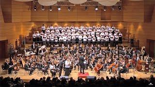 Il Buono, il Brutto, il Cattivo, Ennio Morricone LIVE - Ars Cantus Teatro Dal Verme Milano