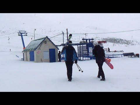 РИА56: «Карта оренбуржца как ски-пасс в Кувандыке»